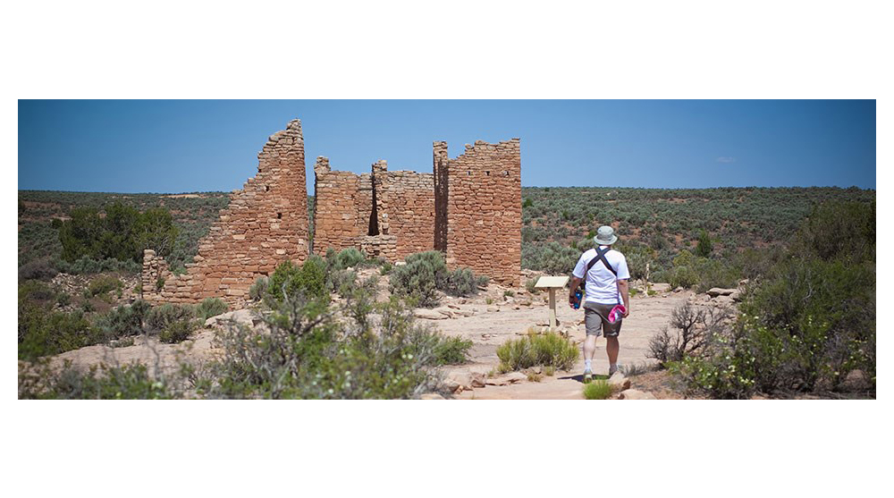 ancient architecture national park national monument hovenweep
